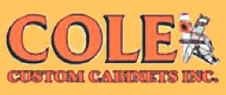 Cole Custom Cabinets - Casper, WY - Cabinet Makers