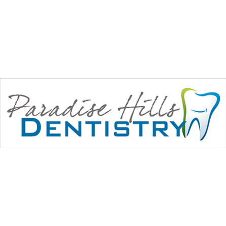 Paradise Hills Dentistry