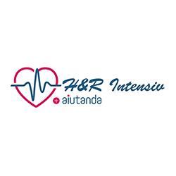 H&R Intensiv GmbH