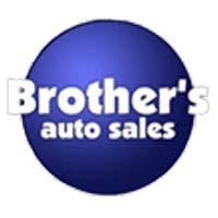 Brother's Auto Sales - Lexington, KY 40505 - (859)294-9222   ShowMeLocal.com