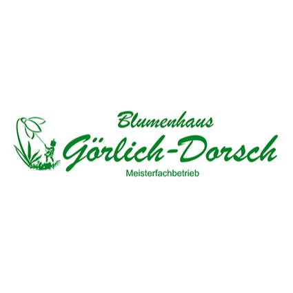 Bild zu Blumenhaus Görlich-Dorsch Petra Dorsch in Frankfurt am Main