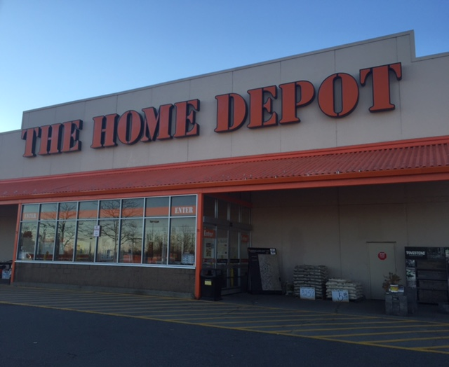 The Home Depot Coupons Newburgh Ny Near Me 8coupons