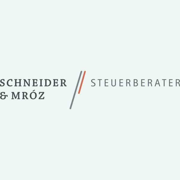Bild zu Schneider & Mróz Steuerberatung in Gelsenkirchen