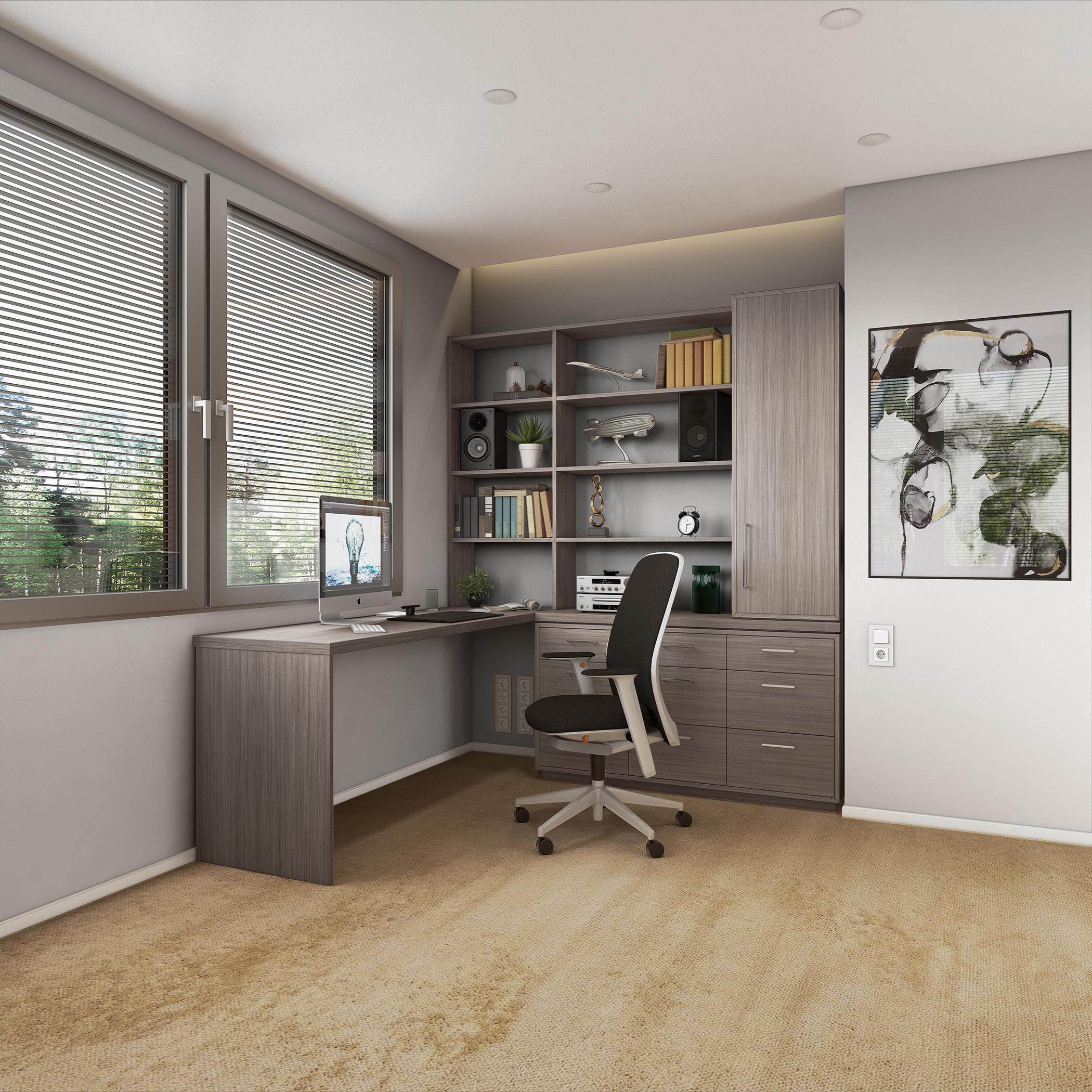 Closets by Design - Boston