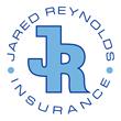 Jared Reynolds Insurance