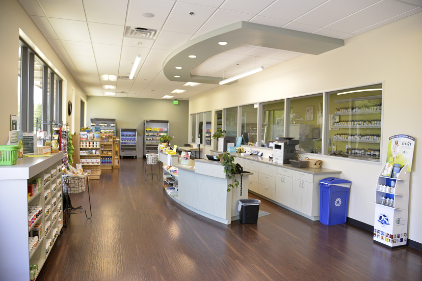 Arizona Natural Pain Relief Center