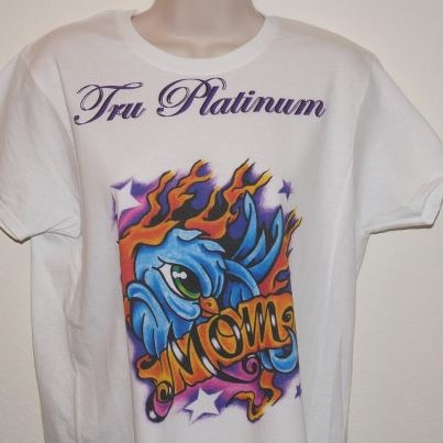 Tru Platinum LLC.