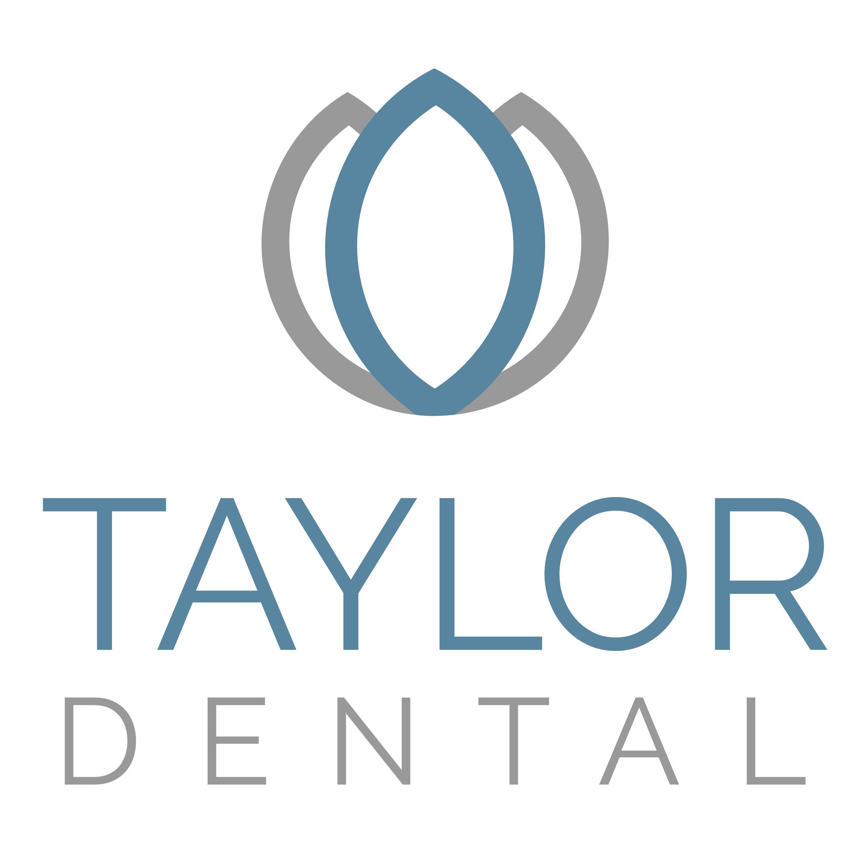 Taylor Dental Logo