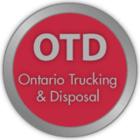 Ontario Trucking & Disposal Ontario Inc