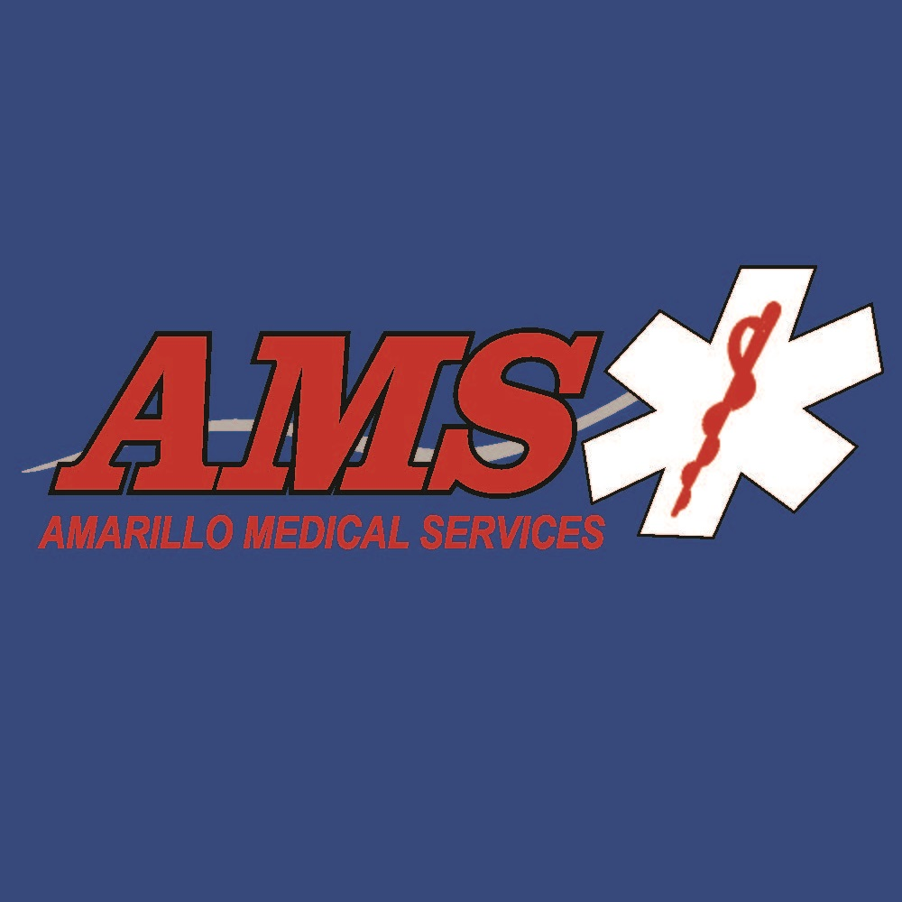 Amarillo Medical Services AMR