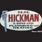 Hickman & Sons Ltd