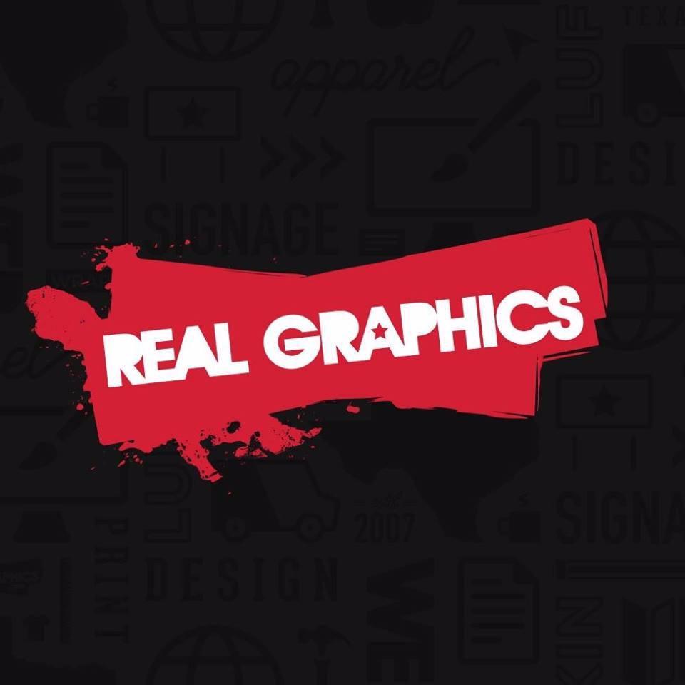 Real Graphics