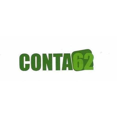 TRANQUILIDADE: Agente Conta 62 Contabilidade Serviços Financeiros Lda.
