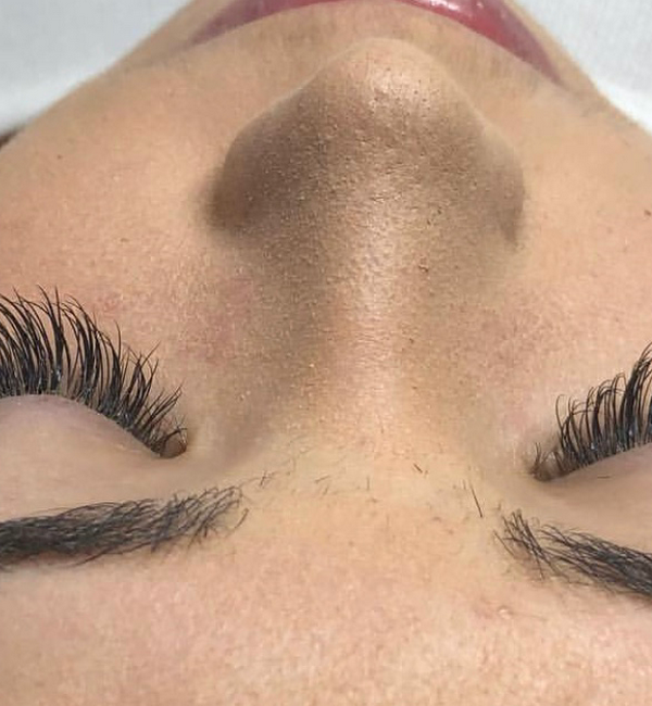 Images Amazing Lash Studio