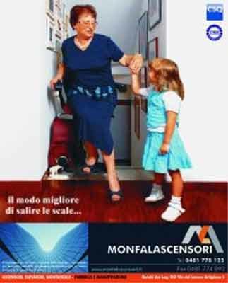 Monfalascensori