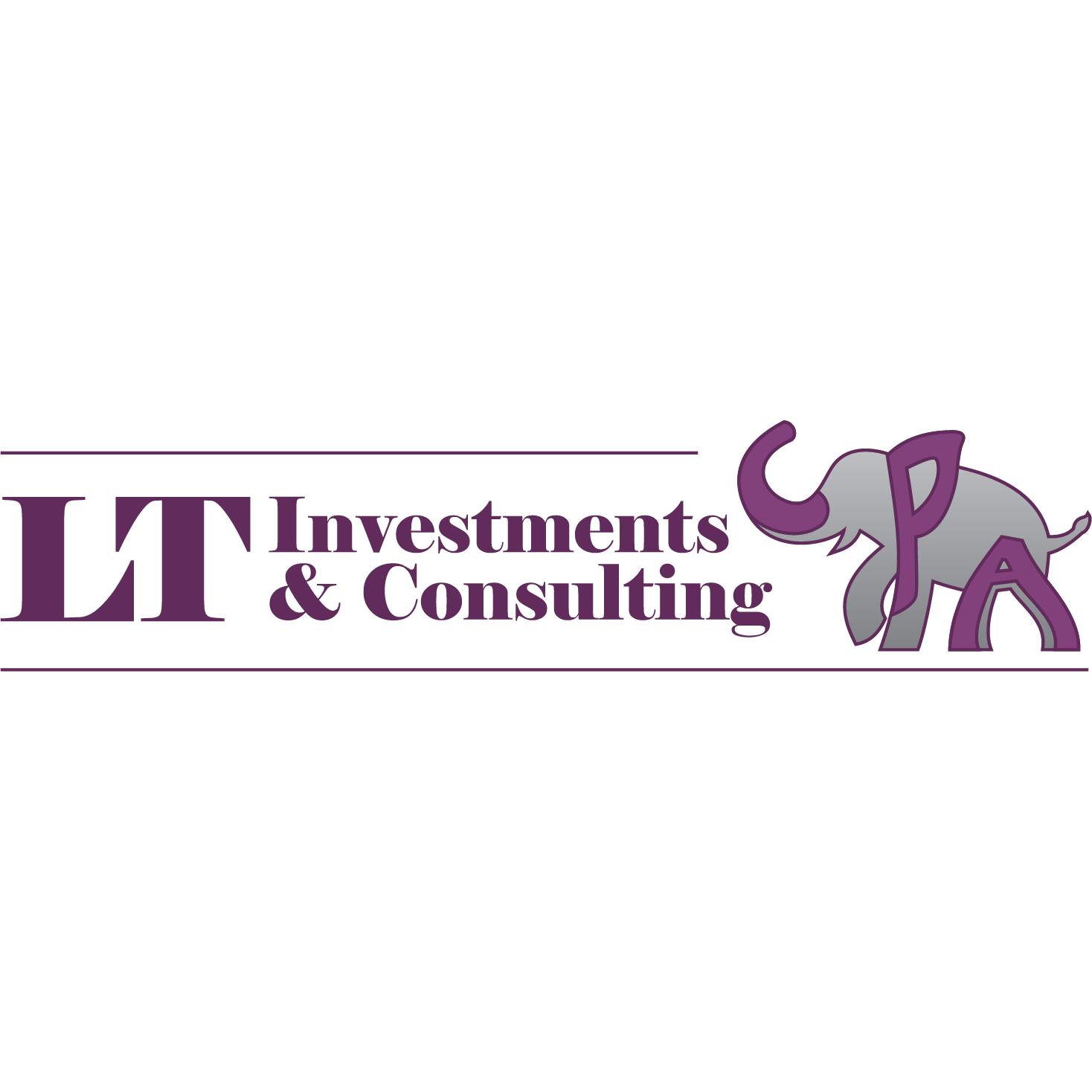 LT Investments & Consulting