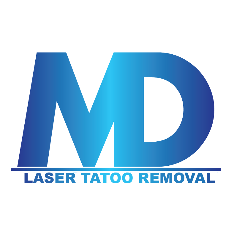 MD Laser Tattoo Removal Baltimore