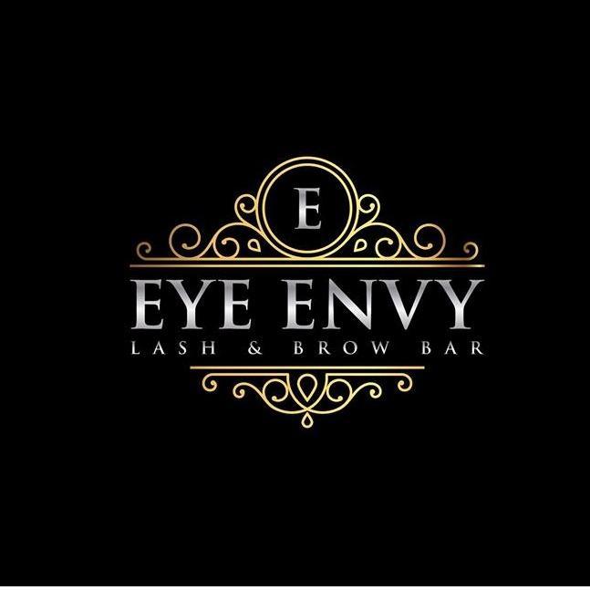 EYE ENVY - Lash & Brow Bar - Redlands, CA 92374 - (909)748-7778 | ShowMeLocal.com