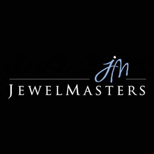 Jewelmasters