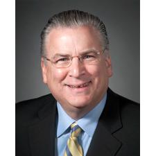 Stuart Kanterman, MD