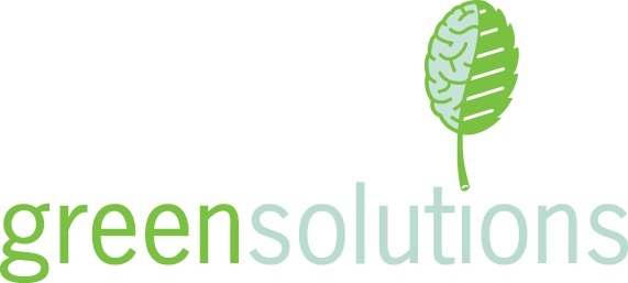 Green Solutions, Inc.