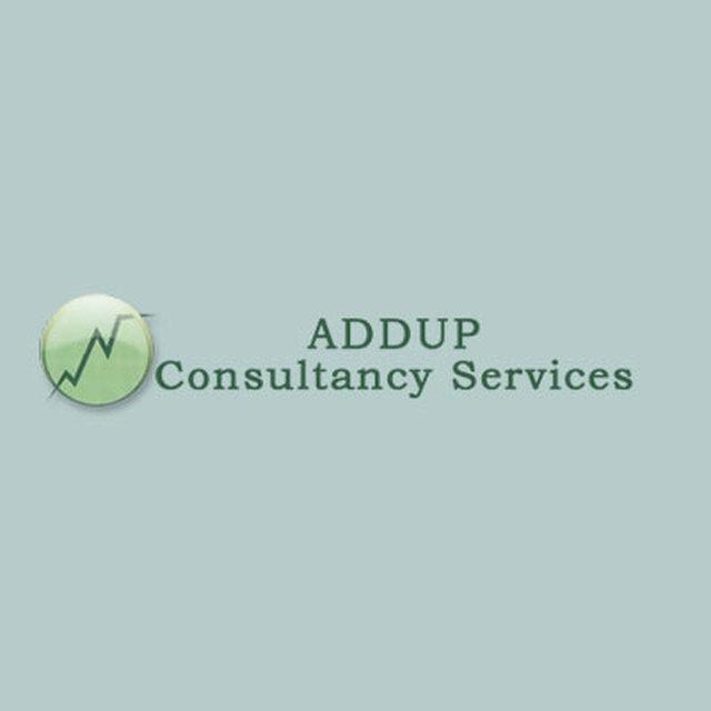 Addup Consultancy Services - Lincoln, Lincolnshire LN1 2PT - 07968 683032 | ShowMeLocal.com