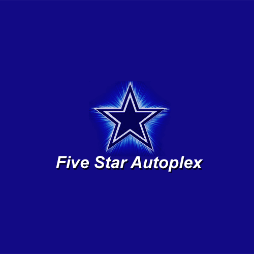 Five Star Autoplex Bodyshop