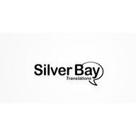 Silver Bay Translations - Cherry Hill, NJ 08002 - (877)300-4126 | ShowMeLocal.com