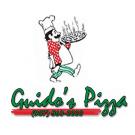 Guido's Pizza