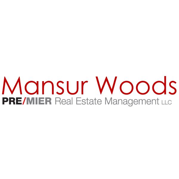 Mansur Woods Apartments