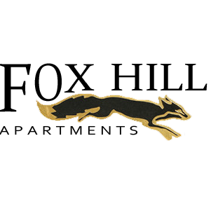 Fox Hill Apartments
