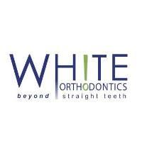 White Orthdontics