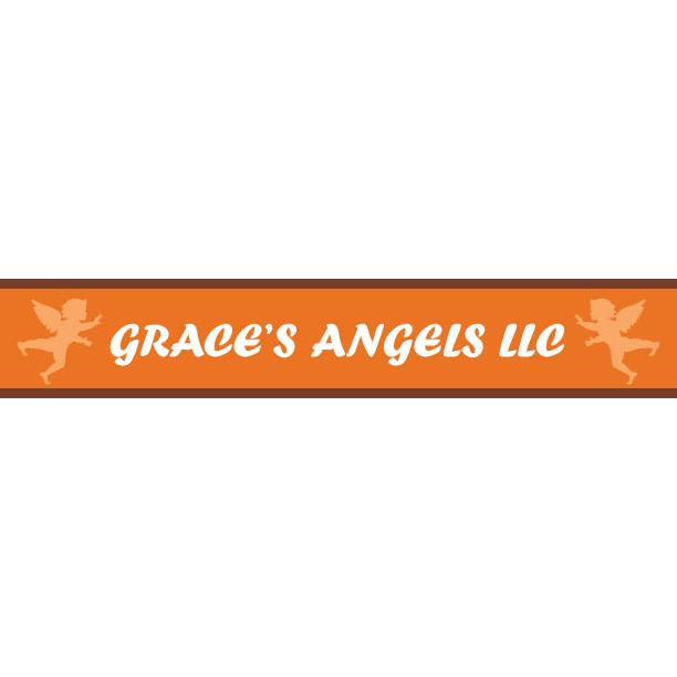 Grace's  Angels Llc
