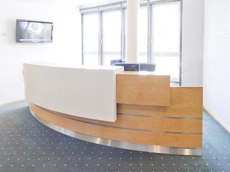 Kundenbild groß 6 HQ - Hannover Podbi 333