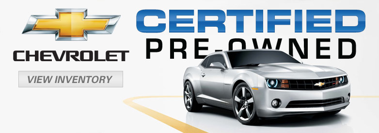 smart chevrolet and body shop in madison nc 27025 chamberofcommerce. Cars Review. Best American Auto & Cars Review
