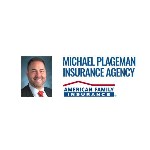 American family insurance michael plageman in chicago il for Renters insurance chicago reviews