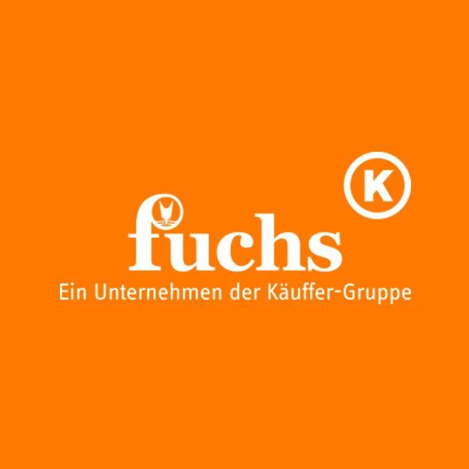 Fuchs-Haustechnik Technische Gebäudeausrüstung GmbH Troisdorf