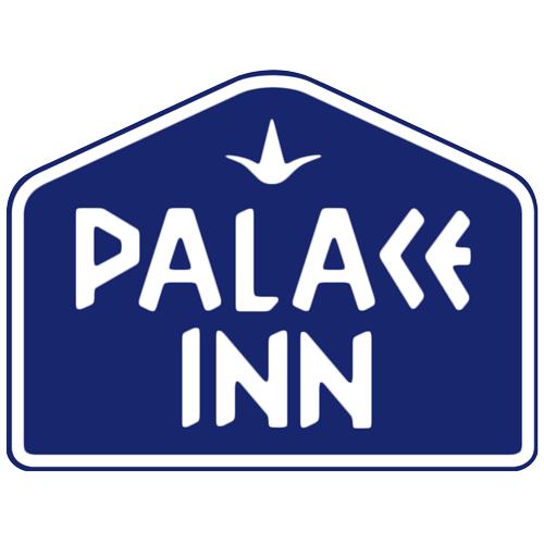 Palace Inn Blue Us 59 Amp Gessner Houston Texas Tx