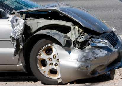 Lynnwood, WA auto accident injury lawyer