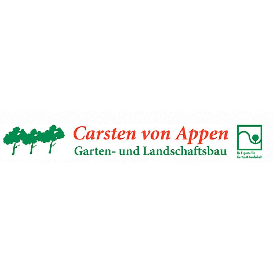 Bild zu Garten- und Landschaftsbau Carsten von Appen in Schenefeld in Schenefeld Bezirk Hamburg