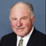 Sid Meyers - RBC Wealth Management Financial Advisor - Walnut Creek, CA 94596 - (925)949-5211   ShowMeLocal.com