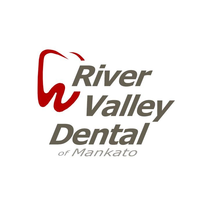 River Valley Dental