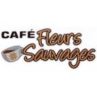 Café Fleurs Sauvages