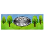 Top-Cut Tree Service