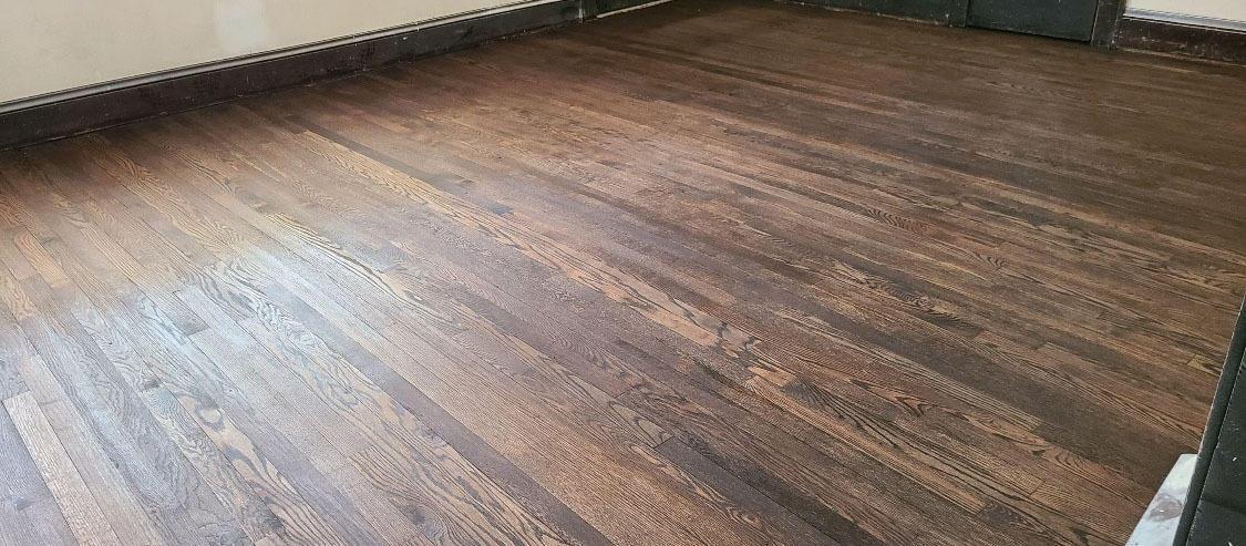 Fabulous Floors Atlanta
