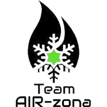 Team AIR-Zona HVAC Air Conditioning & Heating
