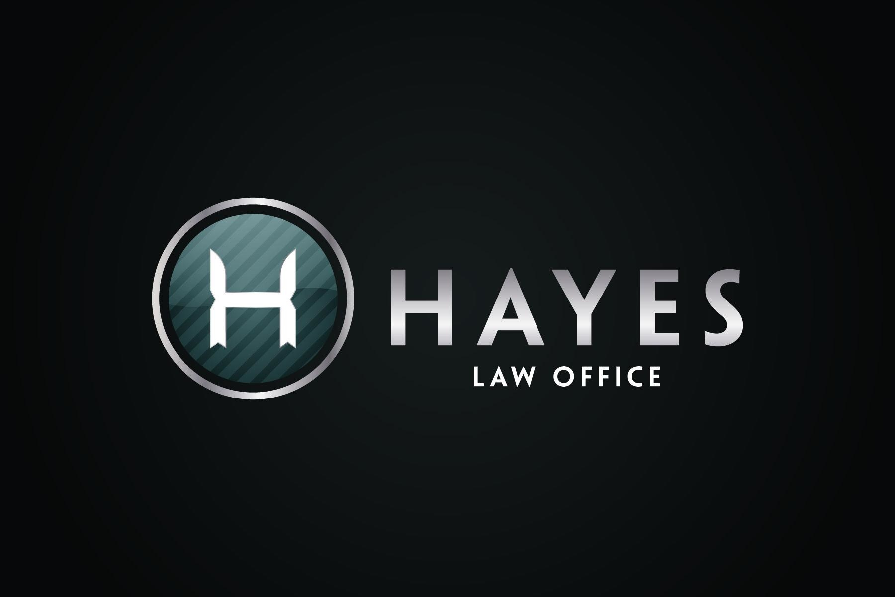 Hayes Law Office
