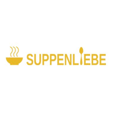 Suppenliebe Celle