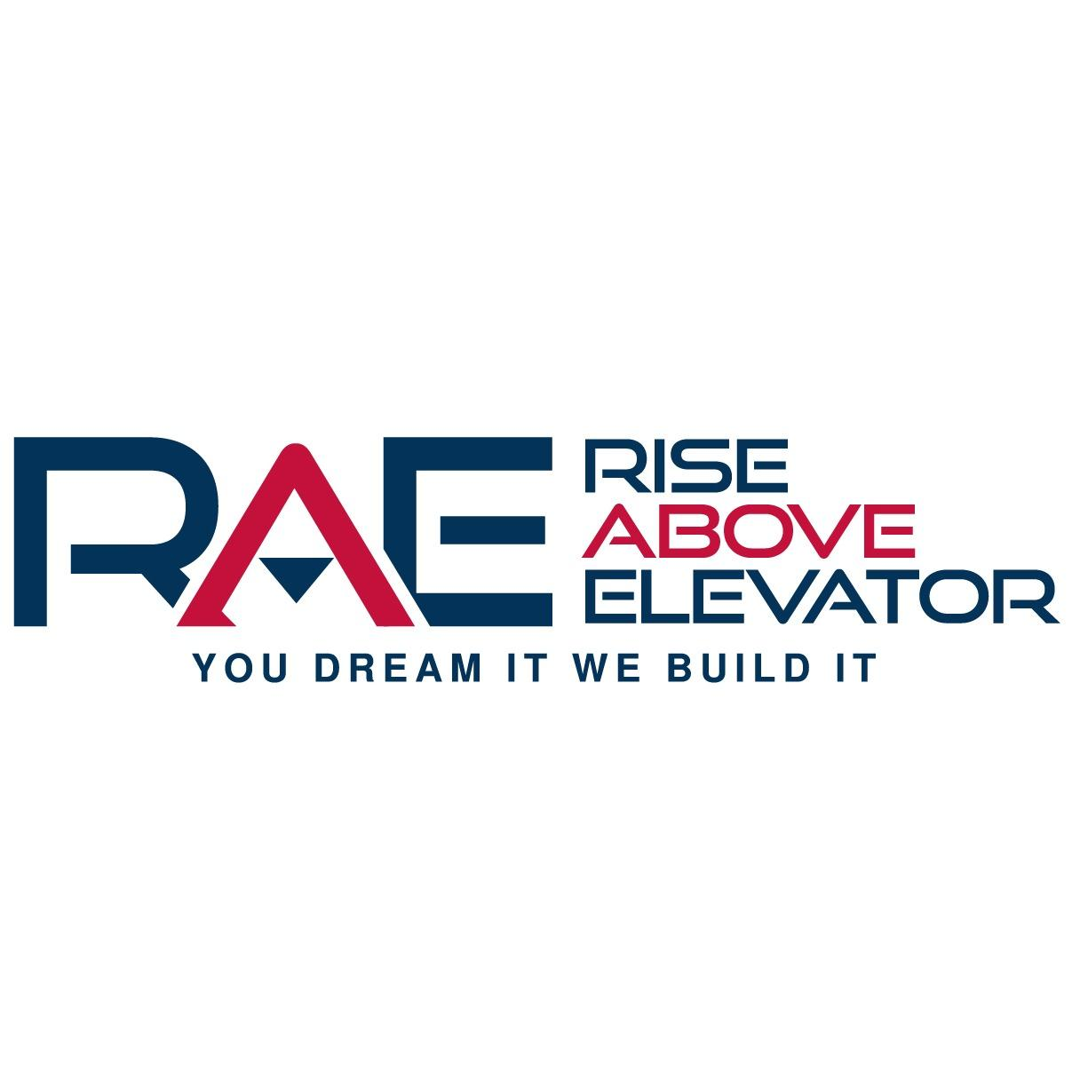 Rise Above Elevator - Port St. Lucie, FL 34983 - (772)240-5777 | ShowMeLocal.com