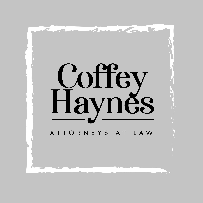 CoffeyHaynes, P.C.